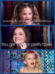 Dance Moms Memes - image result for dance moms comic dance moms pinterest dance