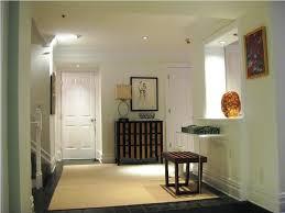 top 5 entryway furniture storage ideasoptimizing home decor ideas