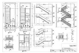 m sac sample drawings