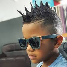african american boys hair style trends often disappear as soon as they come when it comes to
