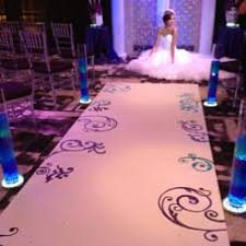 purple aisle runner artistic aisle runners get quote wedding planning 1716