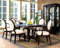 Jcpenney Furniture Dining Room Sets Dining Room Cozy Jcpenney Dining Room Tables Ideas Dining