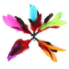 www feather da bird toy feather refills