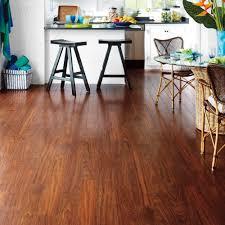 Dining Room Flooring Ideas Dining Room Exciting Interior Floor Design Ideas With Cozy Pergo