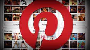 promoting your site with pinterest