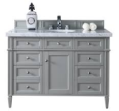 48 in bathroom vanity with top lovable and inch 26 quantiply co