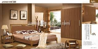 cheap price latest wooden indian bedroom furniture designs view