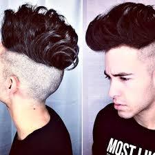 philipines haircut style 25 barbershop haircuts men s hairstyles haircuts 2018