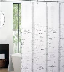 tahari shower curtains tahari salma shower curtain best