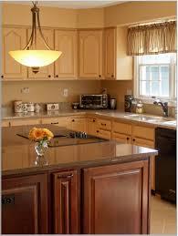 kitchen lighting pendant lights black finish raised countertop