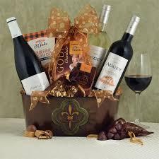 gourmet wine gift baskets 153 best gourmet food gift baskets images on wine