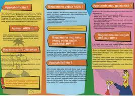 cara yang benar menggunakan kondom puskesmas kretek dinas kesehatan kab bantulpuskesmas kretek