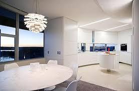 Modern Dining Room Pendant Lighting Dining Room Pendant Lighting