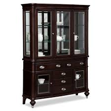 Small Hutch For Dining Room Kitchen Dining Room Hutch Buffets Kitchen Hutch Buffet Kitchen
