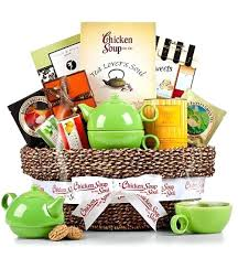 bereavement gift ideas soup gift baskets ideas the best sympathy gift baskets ideas on