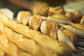 bread baking basics how to shape a loaf of bread