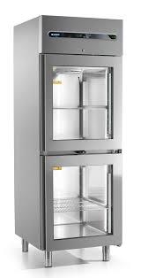 Cw Shower Doors by Glass Door Chiller Choice Image Glass Door Interior Doors