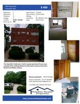 1 Bedroom Apartments For Rent Columbia Mo 1 Bedroom Columbia Apartments For Rent From 300 Columbia Mo