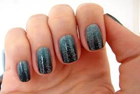 cool new nail designs u2013 slybury com