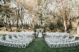 wedding venues ta surrounding tulsa wedding venues you can t miss