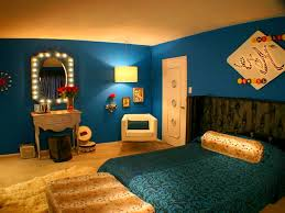 bedrooms best color combination for bedroom walls best bedroom