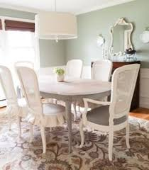French Provincial Dining Table 7 Piece French Provincial Dining Table U0026 Chairs Package Timber Top