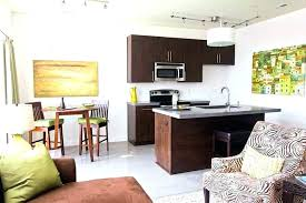kitchen interior decoration living room decor styles open concept kitchen small space and