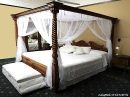 poster bed canopy 11 creative ways to write about 4 poster bed canopy furniture ideas