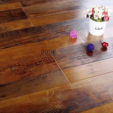 Laminate Flooring And Water Resistance Water Resistant Laminate Wood Flooring Water Resistant Laminate