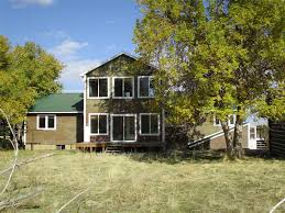montana ranches for sale listings under 700000 farm ranch ag
