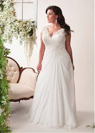 boho wedding dress plus size best 25 plus size wedding gowns ideas on curvy