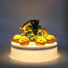 cuisine de a à z noel 15cm z shenron shenlong 3 5cm