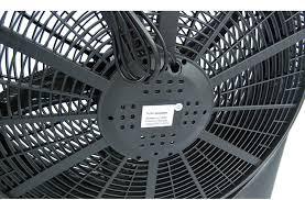 high velocity box fan cheap price 20 inch box fan high velocity box fan 5 pp table fan