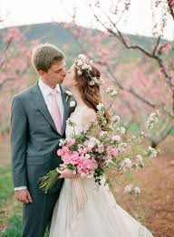 Cherry Blossom Wedding 30 Best Cherry Blossom Wedding Decoration Images On Pinterest