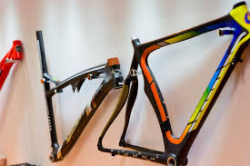 colorful paint at tcs2013 bike paint pinterest bicycling and
