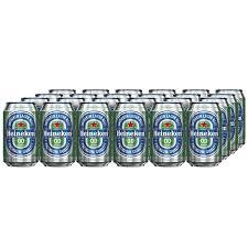 amstel light mini keg beer shop amazon uk