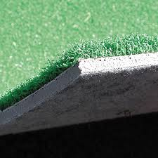bermuda sports turf 6 u0027 x 12 u0027 baseball home plate mat