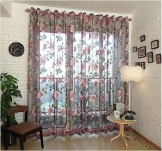 Kitchen Curtain Fabric by Online Get Cheap Design Curtain Fabric Aliexpress Com Alibaba Group