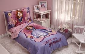 Disney Princess Bedroom Furniture Set by Disney Princess Bedroom Set 2015 On Sale Princess Bedroom Set