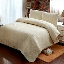 online get cheap vintage queen bed aliexpress com alibaba group