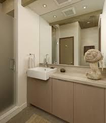 Decor Bathroom Vanities Signature Cabinets