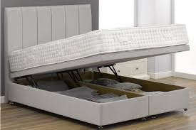 buy ottoman beds from bedworld free delivery