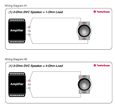 sub and amp only replacement page 8