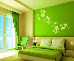 Best  Green Bedroom Paint Ideas Only On Pinterest Pale Green - Green bedroom color
