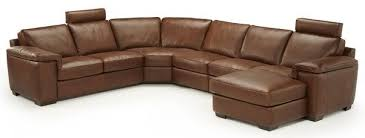 Natuzzi Brown Leather Sofa How Is The Quality Of Natuzzi Editions Sofa Updated Quora