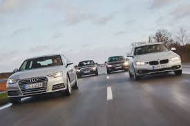 2009 audi a4 vs bmw 3 series audi a4 vs bmw 3 series vs mercedes c class vs vw passat