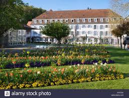 Baden Schwaben Bad Hotel Stockfotos U0026 Bad Hotel Bilder Alamy