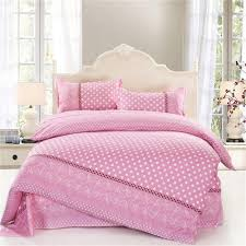 full size beds for girls pink bedding sets full trend as on kids full size beds mag2vow