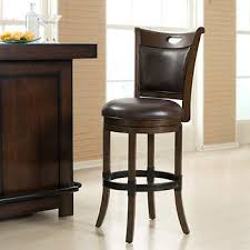 24 Inch Chairs With Arms Counter Height Barstools Costco