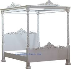 antique canopy bed antique canopy bed antique canopy bed suppliers and manufacturers